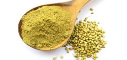 Picture of Shudh Coriander Powder 200gm