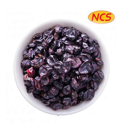 Picture of Ncs Wet Kokum 7oz