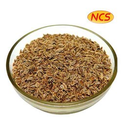 Picture of Nature's Choice Dill Seeds 100gm.