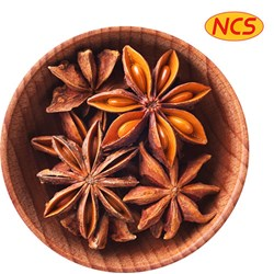 Picture of Nature's Choice Star Anise 200gm.
