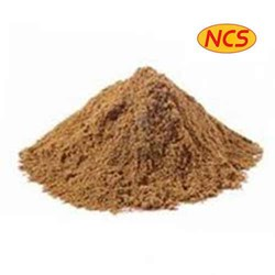 Picture of Nature's Choice Anardana Powder 200gm.