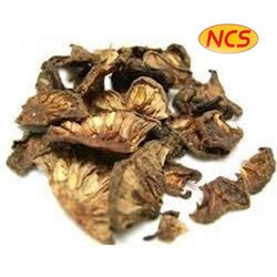 Picture of Ncs Kokum Phool 3.5gm