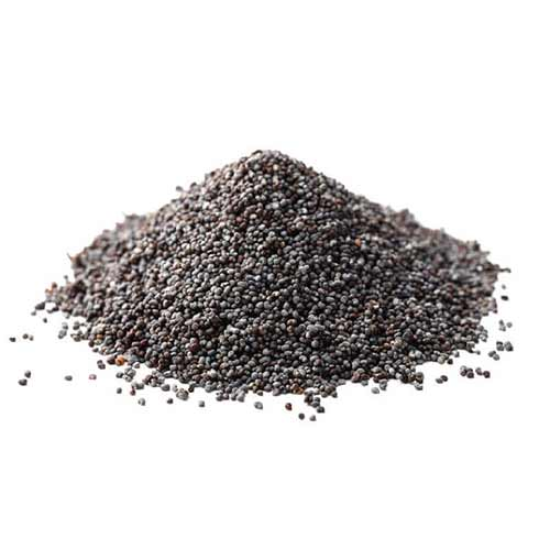 Picture of Shudh Poppy Seeds 14oz