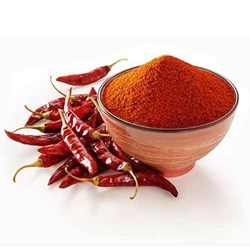 Picture of Shudh Chili Powder Reg. 14oz
