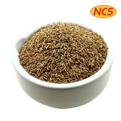 Picture of Ncs Cumin Seeds 28oz