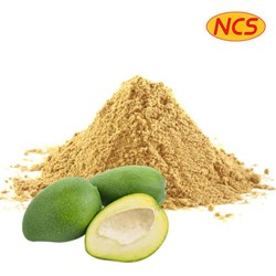 Picture of Nature's Choice Mango Powder 100gm.