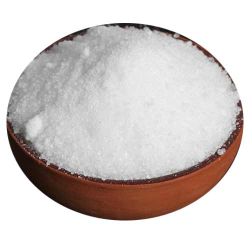 Picture of Shudh Citric Acid 3.5oz