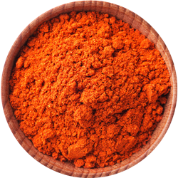 Picture of Shudh Chili Powder Hot 7oz