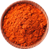 Picture of Shudh Chili Powder Hot 14oz, Picture 1
