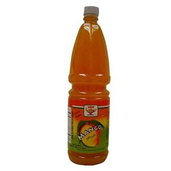 Picture of Deep Mango Drink 1.5ltr