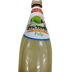 Picture of Mahan Coconut Water 290mL