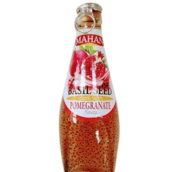 Picture of Mahan Pomegranate 290mL