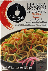 Picture of Ching's Hakka Noodles Chowmain Masala 50gm