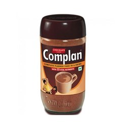 Picture of Complan Chocolate 450-500gm