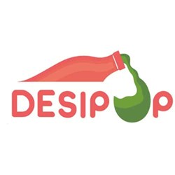 Picture for manufacturer DesiPop