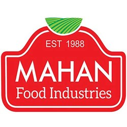 Picture for manufacturer Mahan