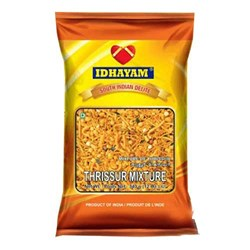 Picture of Idhayam Trissur Mix 340gm