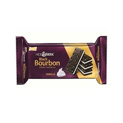 Picture of Parle Hide & Seek Bourbon Vanilla 100gm