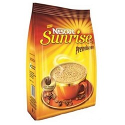 Picture of Nescafe Sunrise  200gm