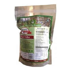 Picture of Shastha Pearl Millet 500gm