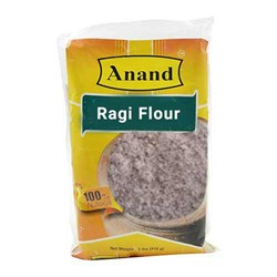 Picture of Anand Ragi Flour 2lb