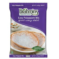Picture of Brahmins Easy Palappam Mix 1kg