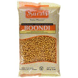 Picture of Surati Boondi 12oz