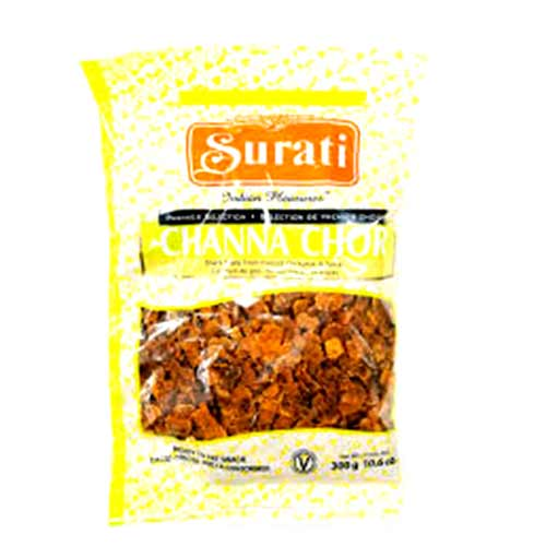 Picture of Surati Channa Chor 10.6oz