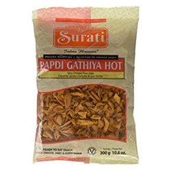 Picture of Surati PapdiGathiya Hot 10.6oz