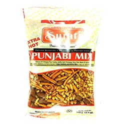 Picture of Surati X-Hot Punjabi 10.6oz