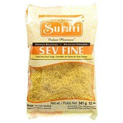 Picture of Surati Sev Fine 12oz