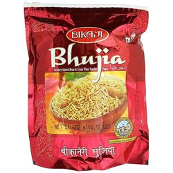 Picture of Bikaji Bhujia 400gm