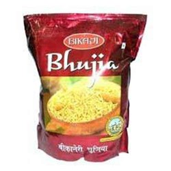 Picture of Bikaji Bhujia 1kg