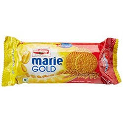Picture of Britannia Marie Gold 150gm