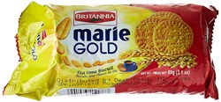 Picture of Britannia Marie Gold 89gm