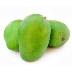 Picture of Green Mango