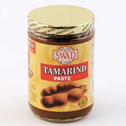 Picture of Swad Tamarind Paste 32oz