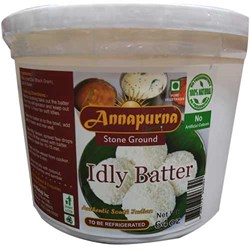 Picture of Annapurna Idly Batter 64oz