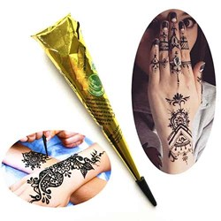 Picture of Sapna Mehndi Cone