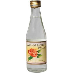 Picture of Dabur Red Rose Water 250mL
