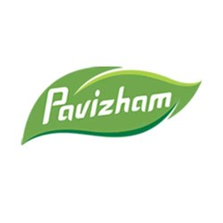 Picture for manufacturer Pavizham