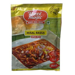 Picture of Rasoi Magic Misal Rassa Mix