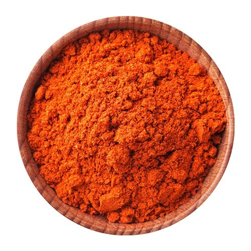 Picture of Shudh Paprika 200gm