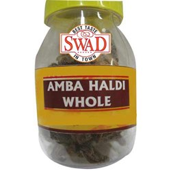 Picture of Swad Amba Haldi Whole 3.5oz