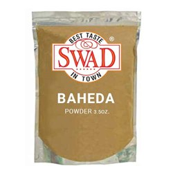 Picture of Swad Baheda Powder 3.5oz