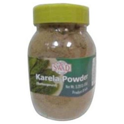 Picture of Swad Karela Powder 150gm