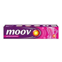 Picture of Moov Cream 50gm