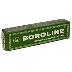 Picture of Boroline Cream 20gm