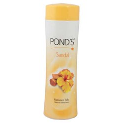 Picture of Ponds Sandal Talc 300gm