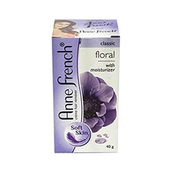 Picture of Anne French Floral Hair Removal 40gm